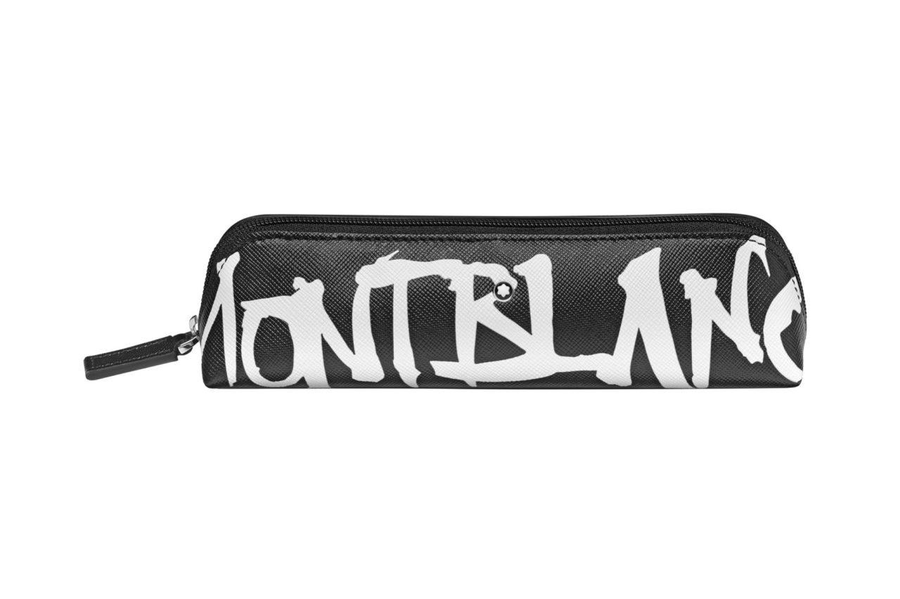 124142 – 2-Pen Pouch Zip Top Calligraphy_1837502
