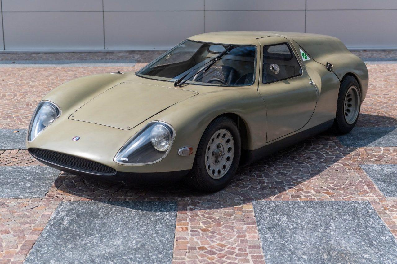 1966-alfa-romeo-scarabeo-concept-1