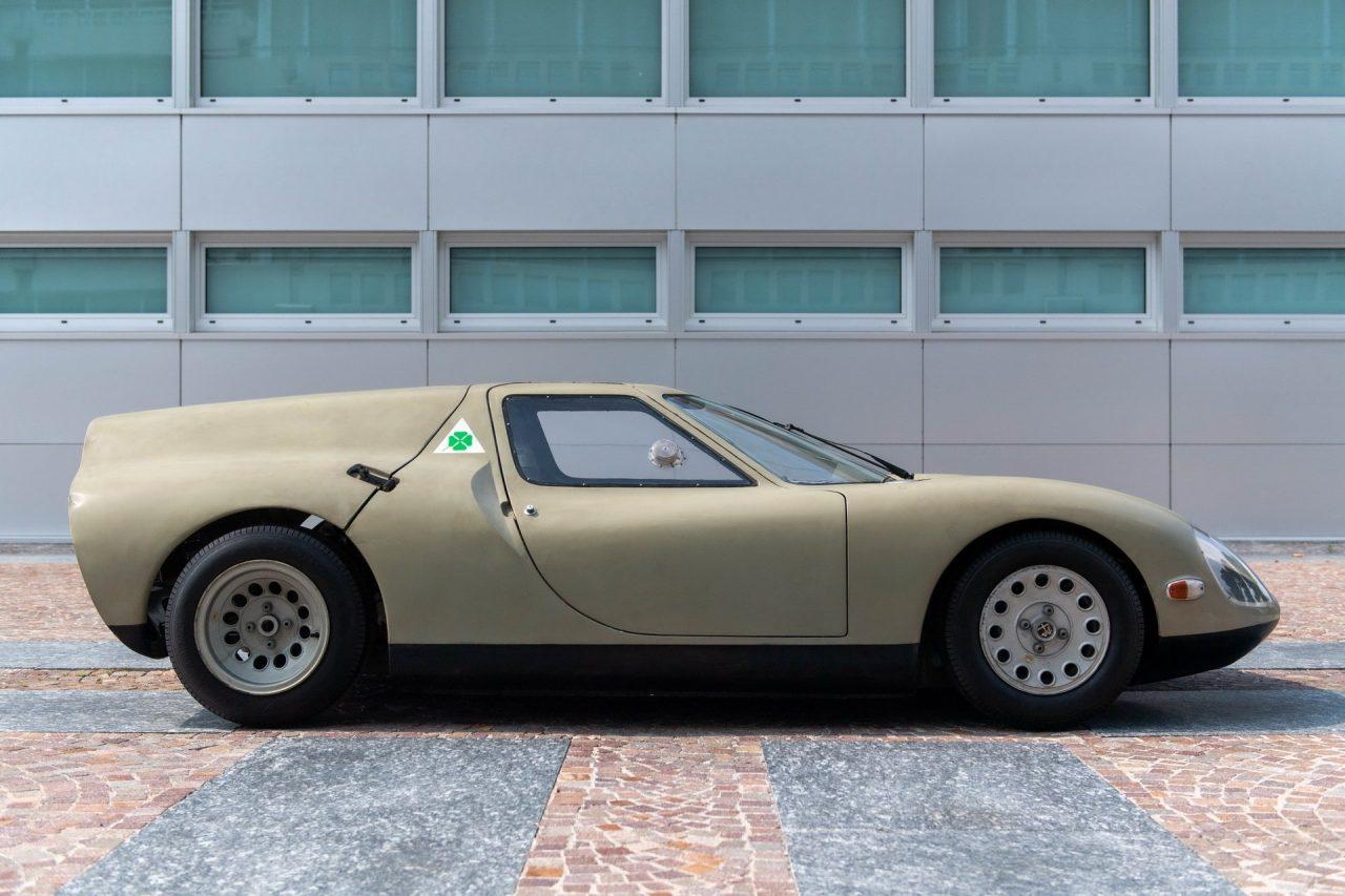 1966-alfa-romeo-scarabeo-concept-2 (1)