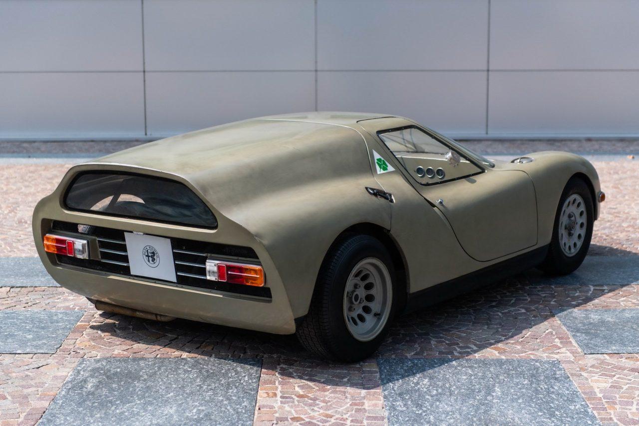 1966-alfa-romeo-scarabeo-concept-3