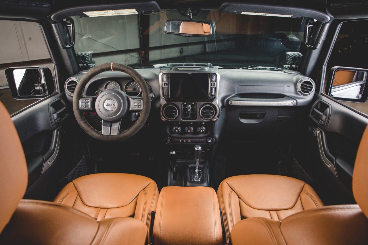 2017-Jeep-Wrangler-Custom-_3