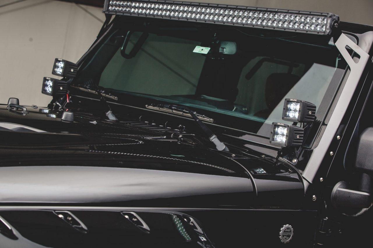 2017-Jeep-Wrangler-Custom-_32