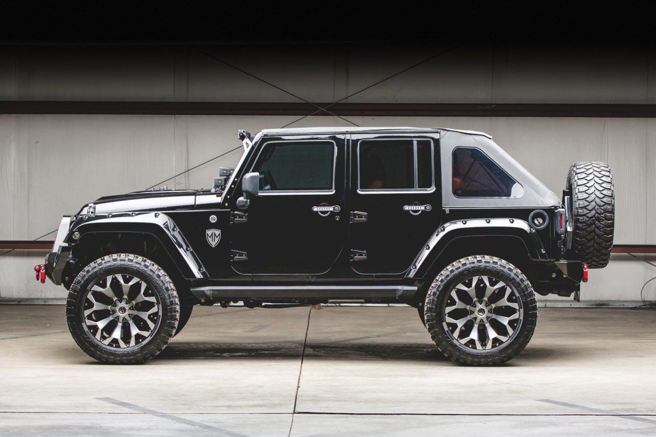 2017-Jeep-Wrangler-Custom-_4