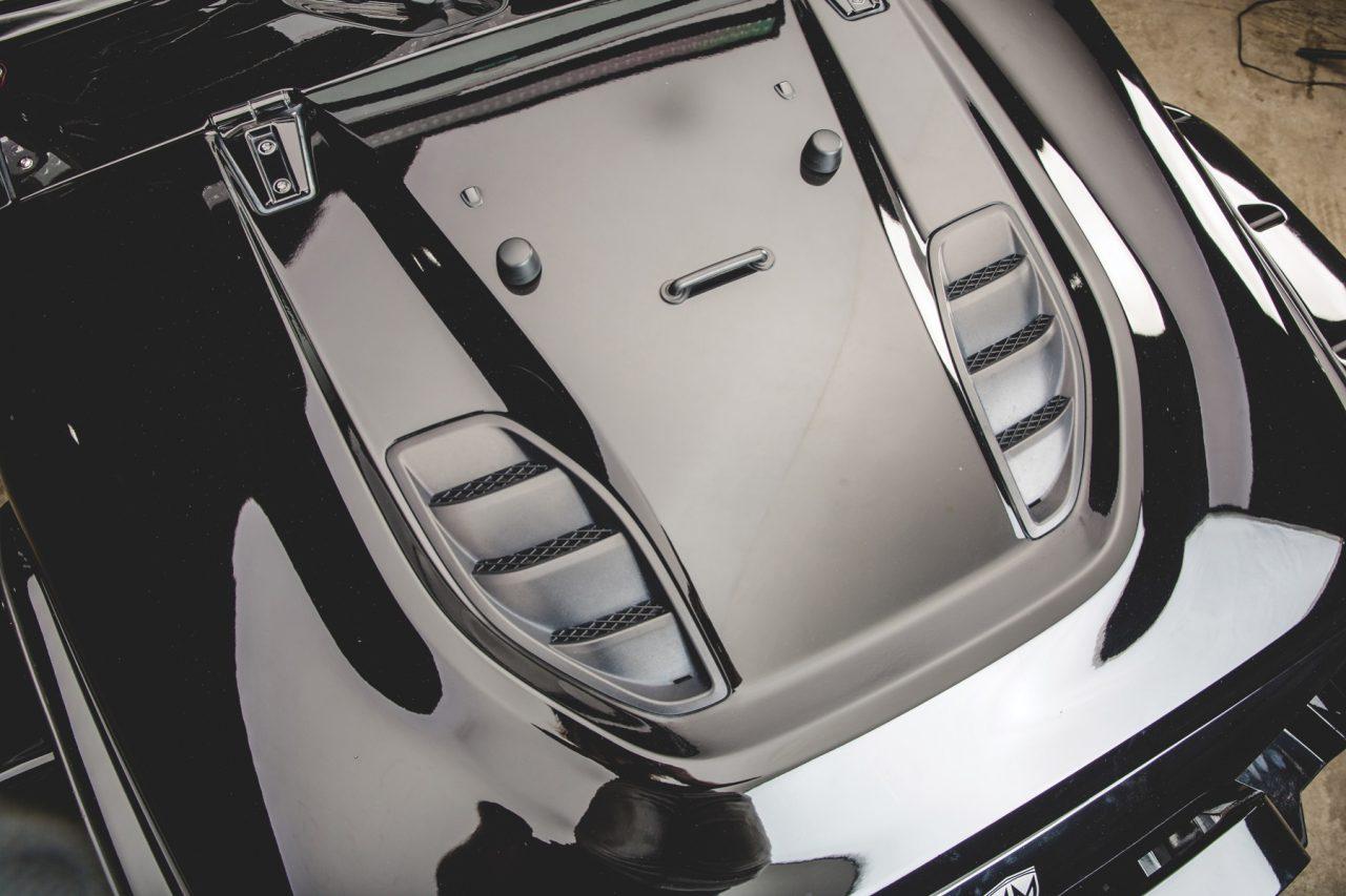 2017-Jeep-Wrangler-Custom-_7