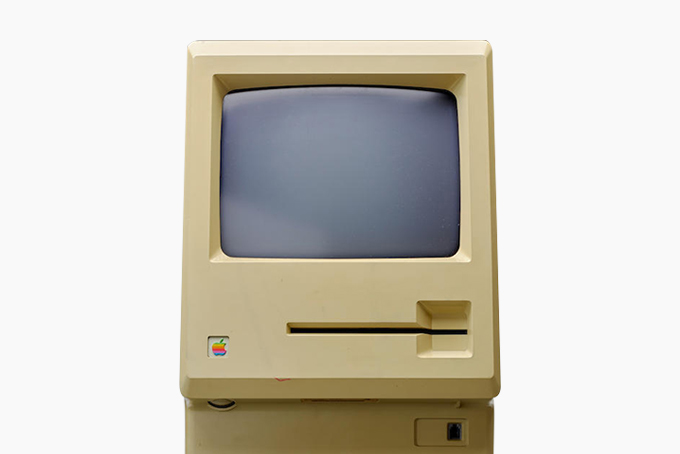 Apple-Macintosh-Prototype-1