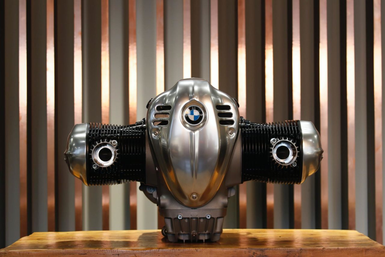 Big-Boxer-engine-of-the-BMW-R-18-1