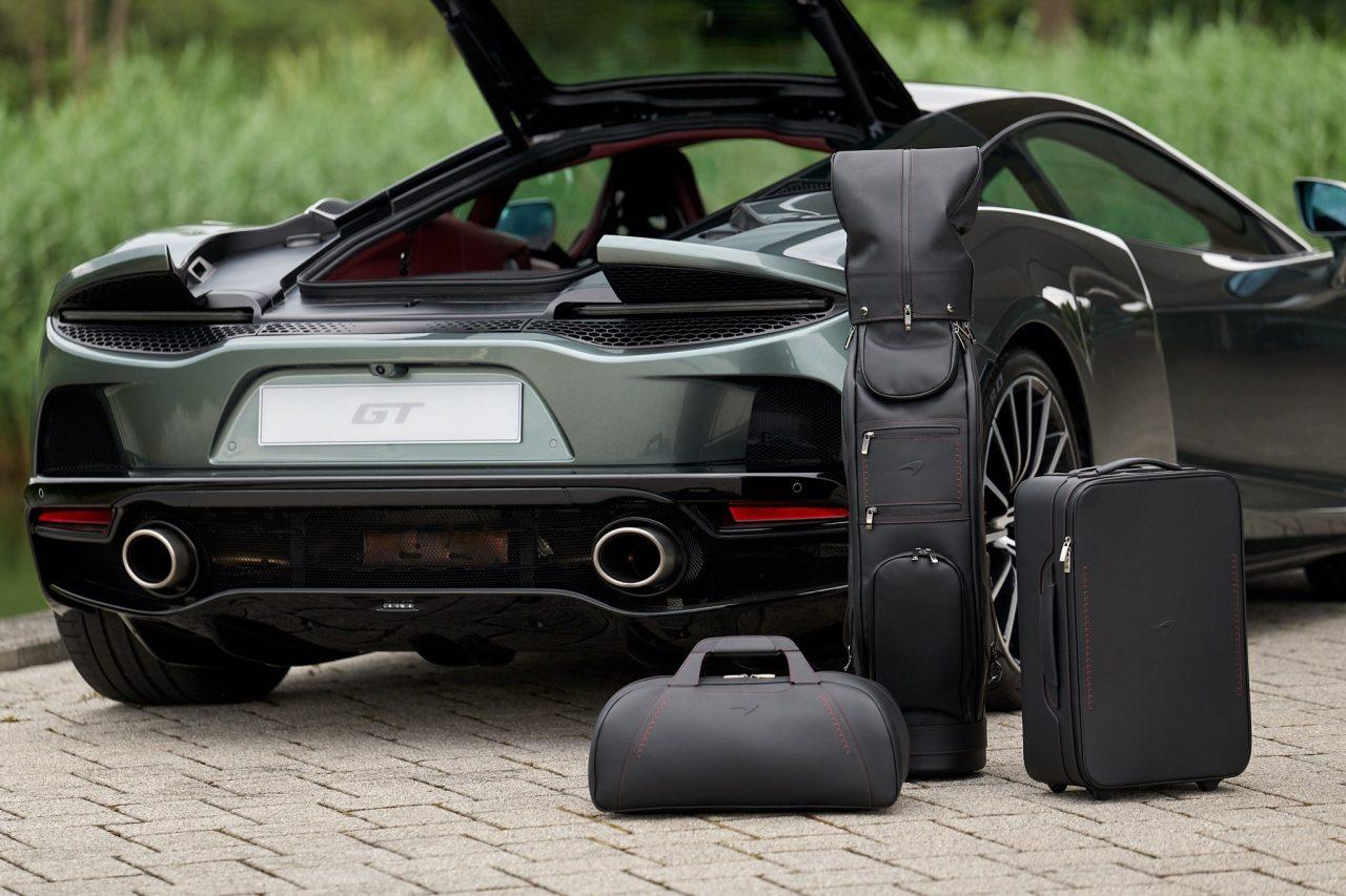 McLaren-GT_set-of-luggage-2