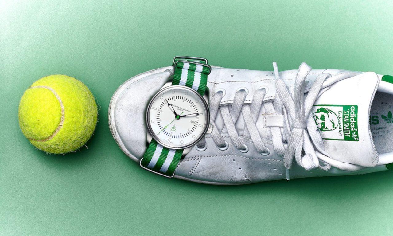 StanSmithUhr-Tennismood-03_Fin-1