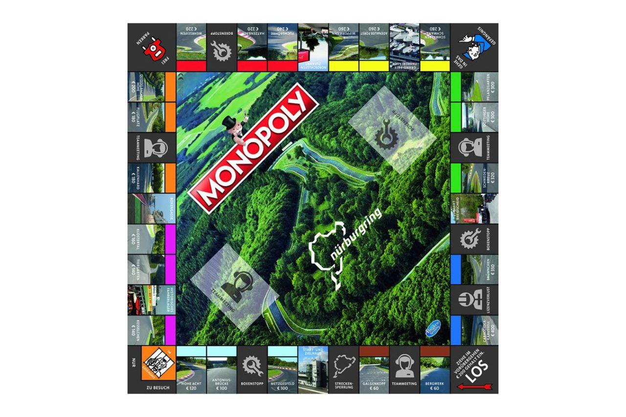 _layout_mpy_board_n_rburgring_final_klein