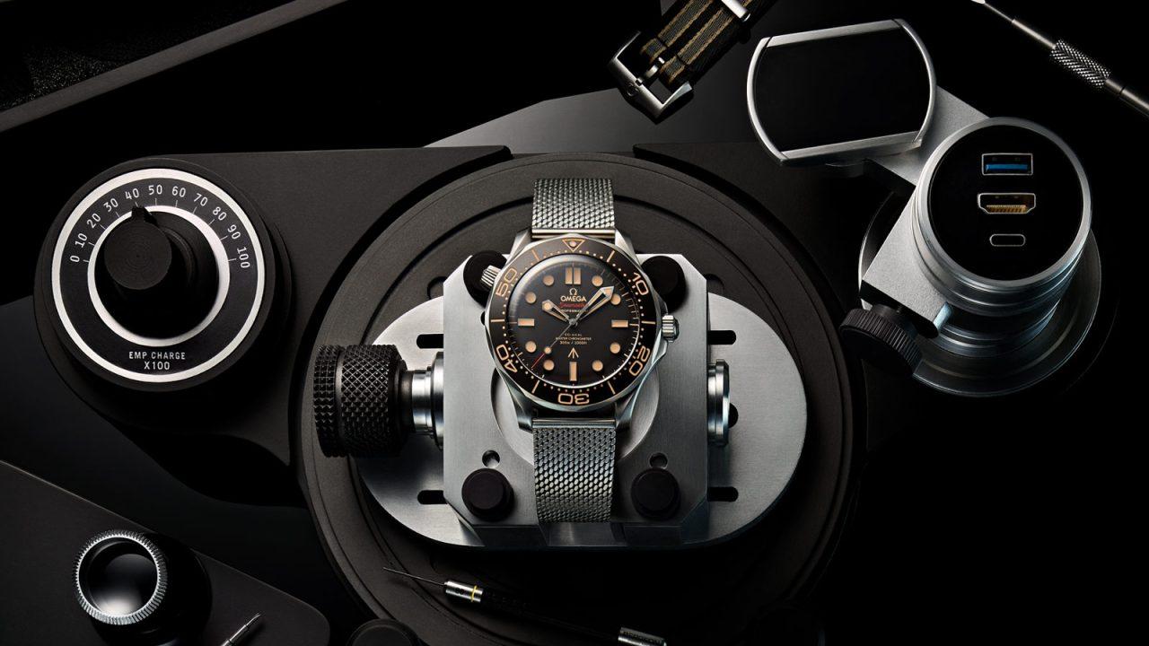 omega-seamaster-diver-300m-21090422001001-gallery-1-large