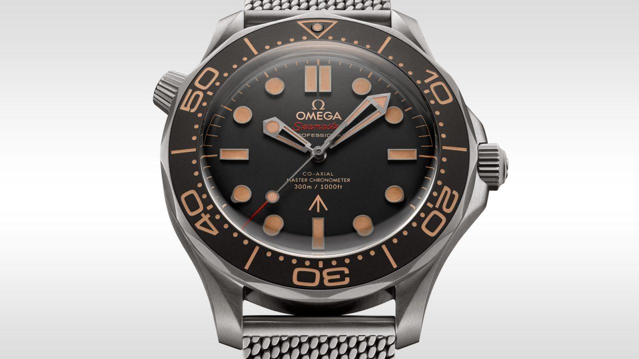 omega-seamaster-diver-300m-21090422001001-gallery-3-large