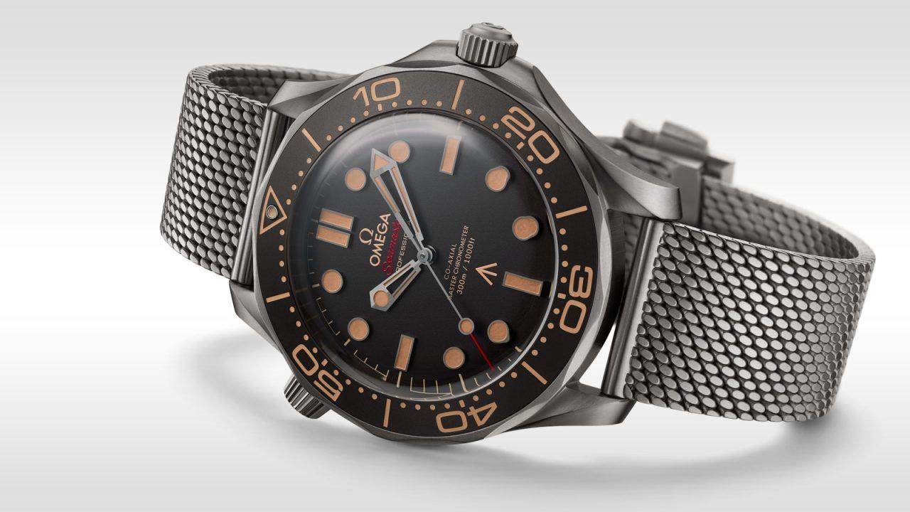 omega-seamaster-diver-300m-21090422001001-gallery-4-large