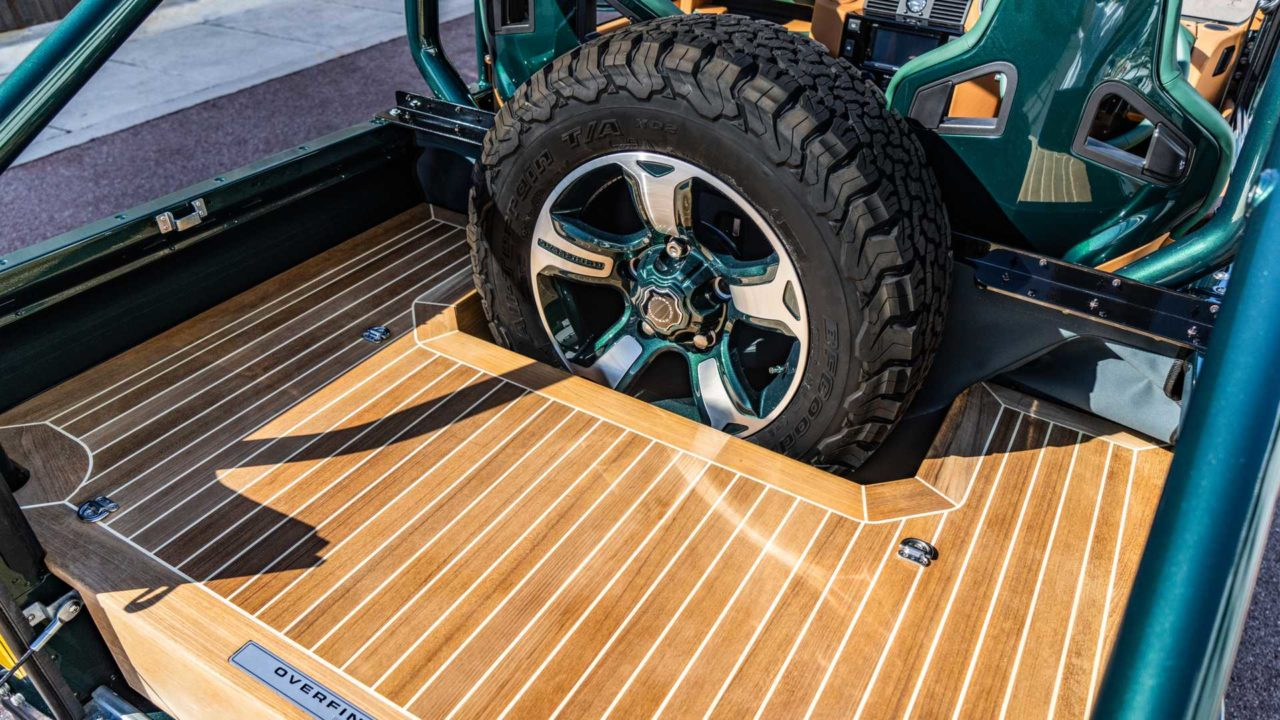 overfinch-land-rover-defender-soft-top (5)