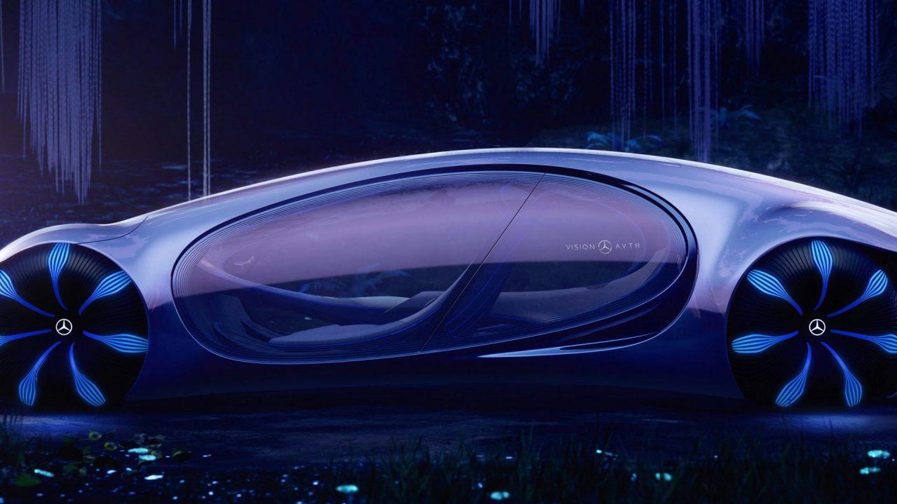 13-mercedes-benz-vehicles-concept-cars-vision-avtr-3400×1440 (1)