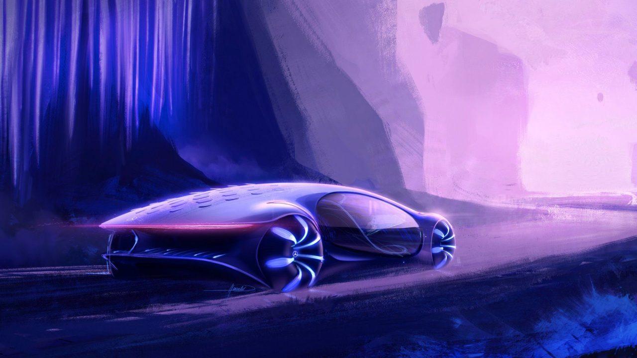 19-mercedes-benz-vehicles-concept-cars-vision-avtr-3400×1440