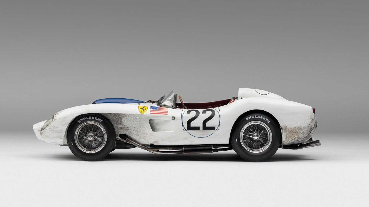 1958-ferrari-250tr-58-le-mans-winner-1-8-scale-model (2)
