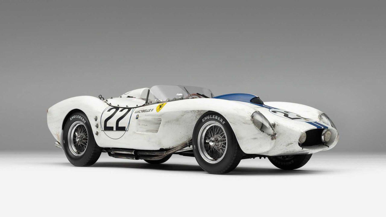 1958-ferrari-250tr-58-le-mans-winner-1-8-scale-model (4)
