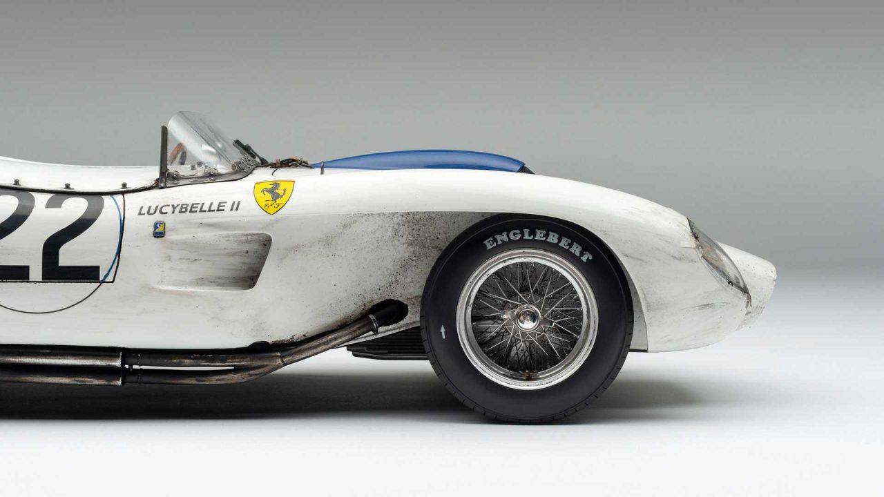 1958-ferrari-250tr-58-le-mans-winner-1-8-scale-model (5)