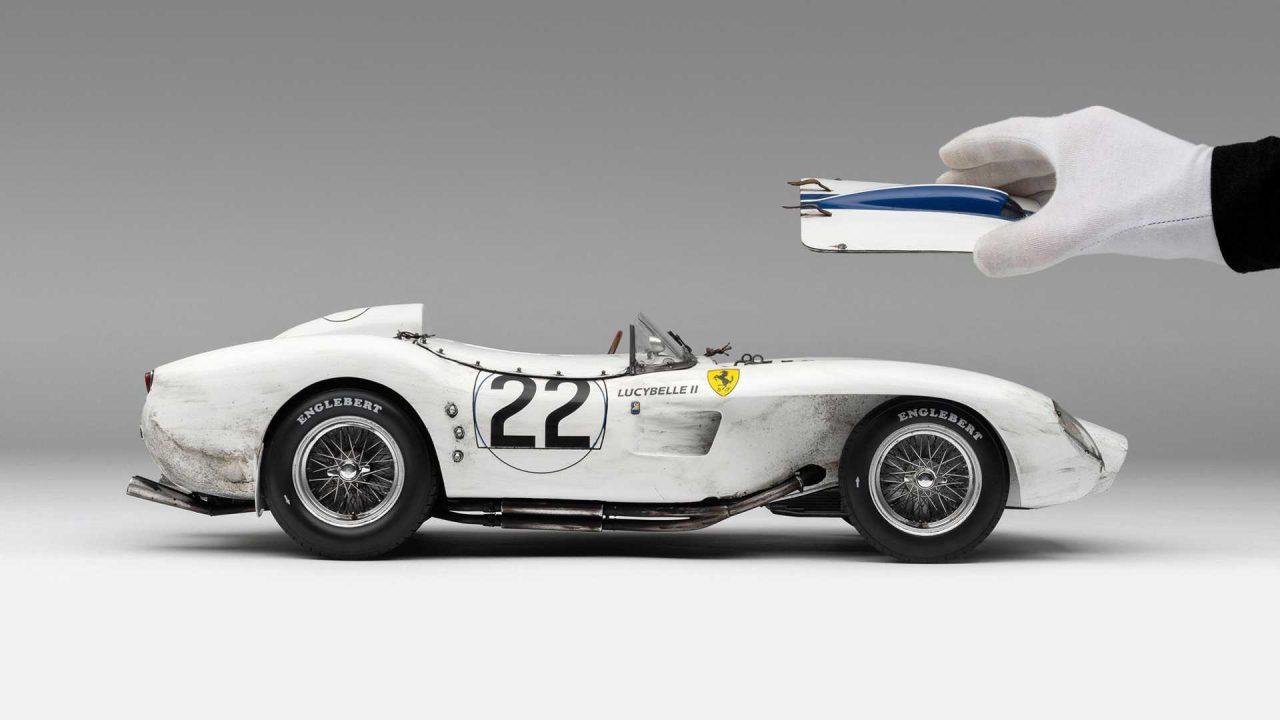 1958-ferrari-250tr-58-le-mans-winner-1-8-scale-model (6)