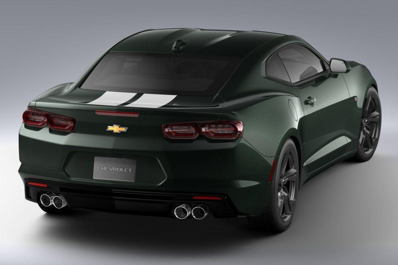 2020-Chevrolet-Camaro-Heritage-Edition-003