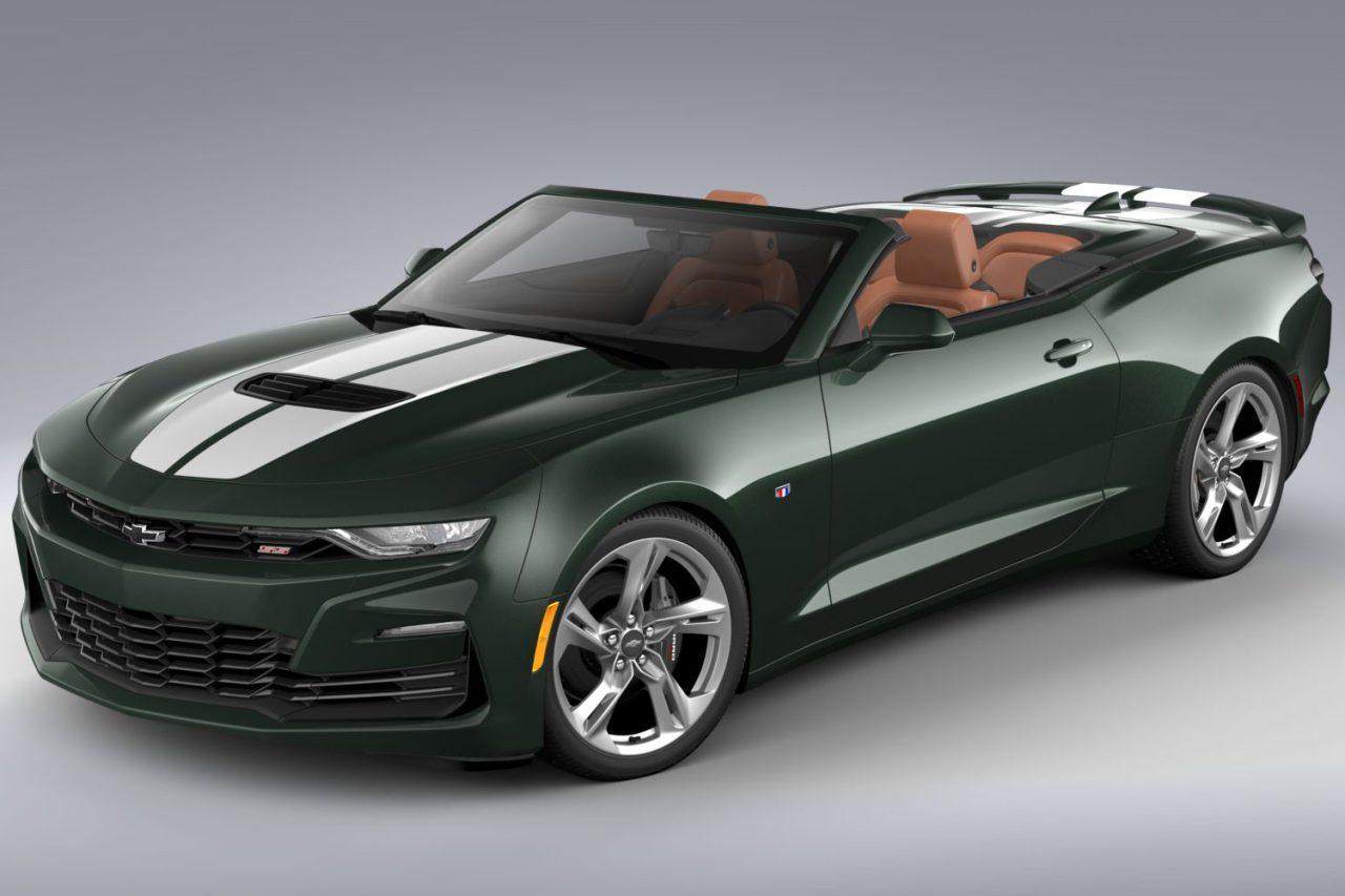 2020-Chevrolet-Camaro-Heritage-Edition-Convertible-001