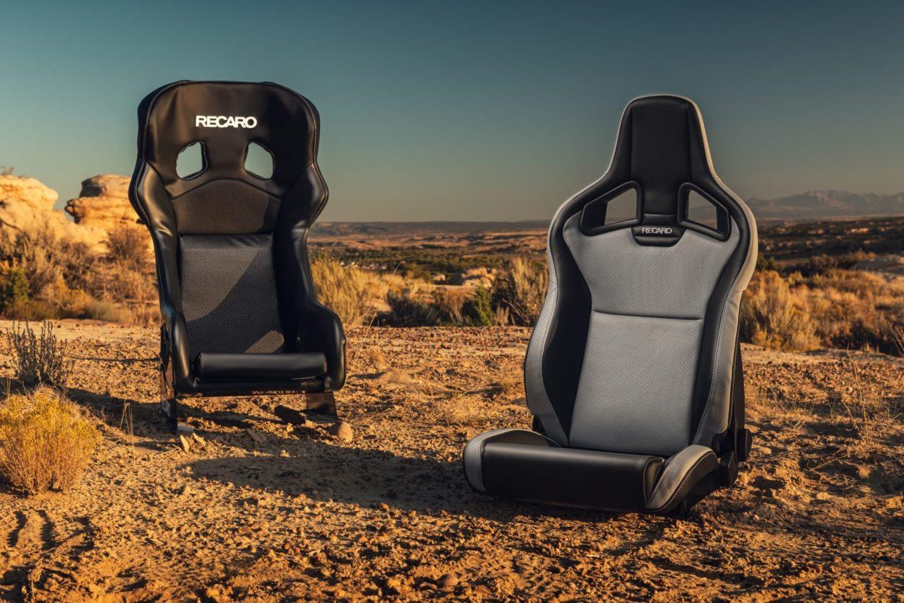 ORV.Seats_outdoors-min