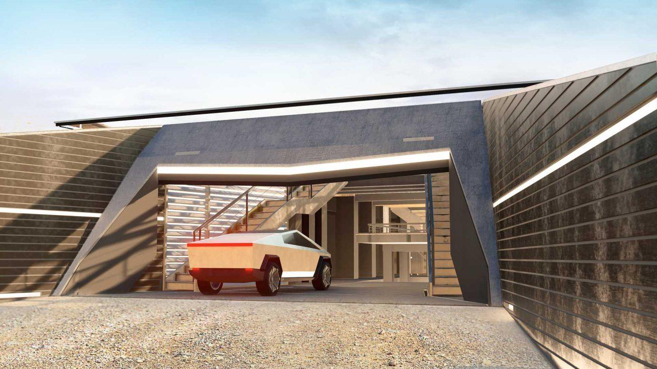 Tesla-Cyberhouse-4