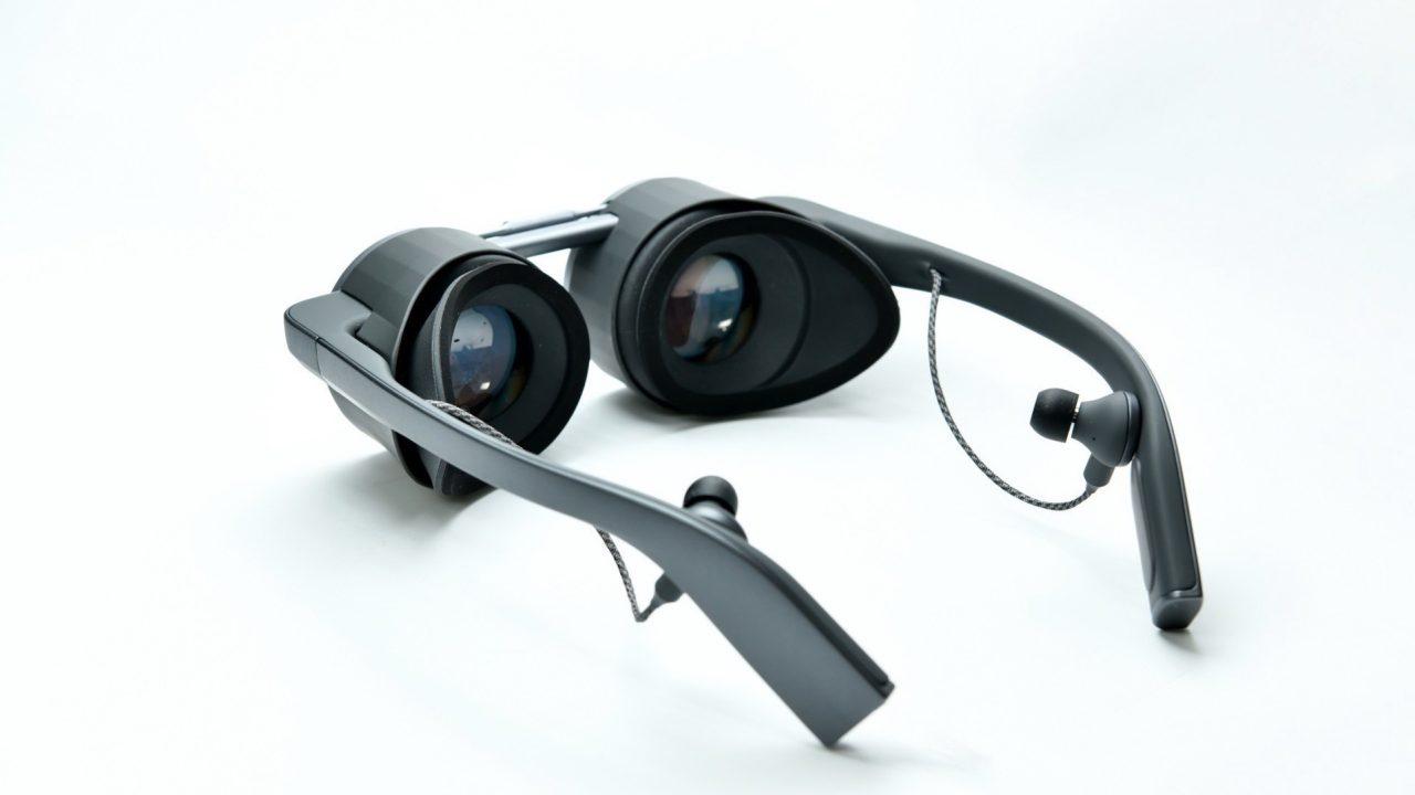 Panasonic Corporation of North America Sub1-VR-Glass-2—003