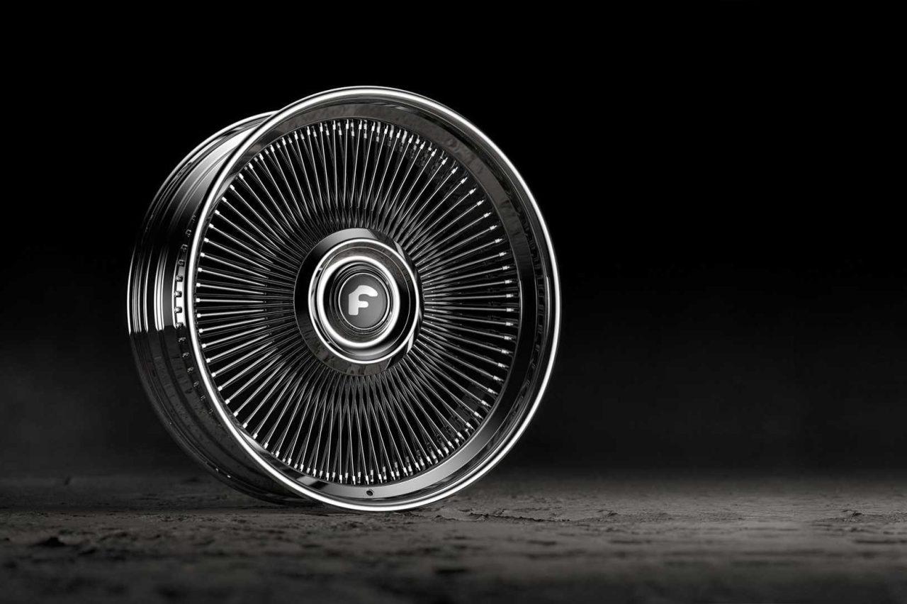 forgiato-26-inch-wheels (2)