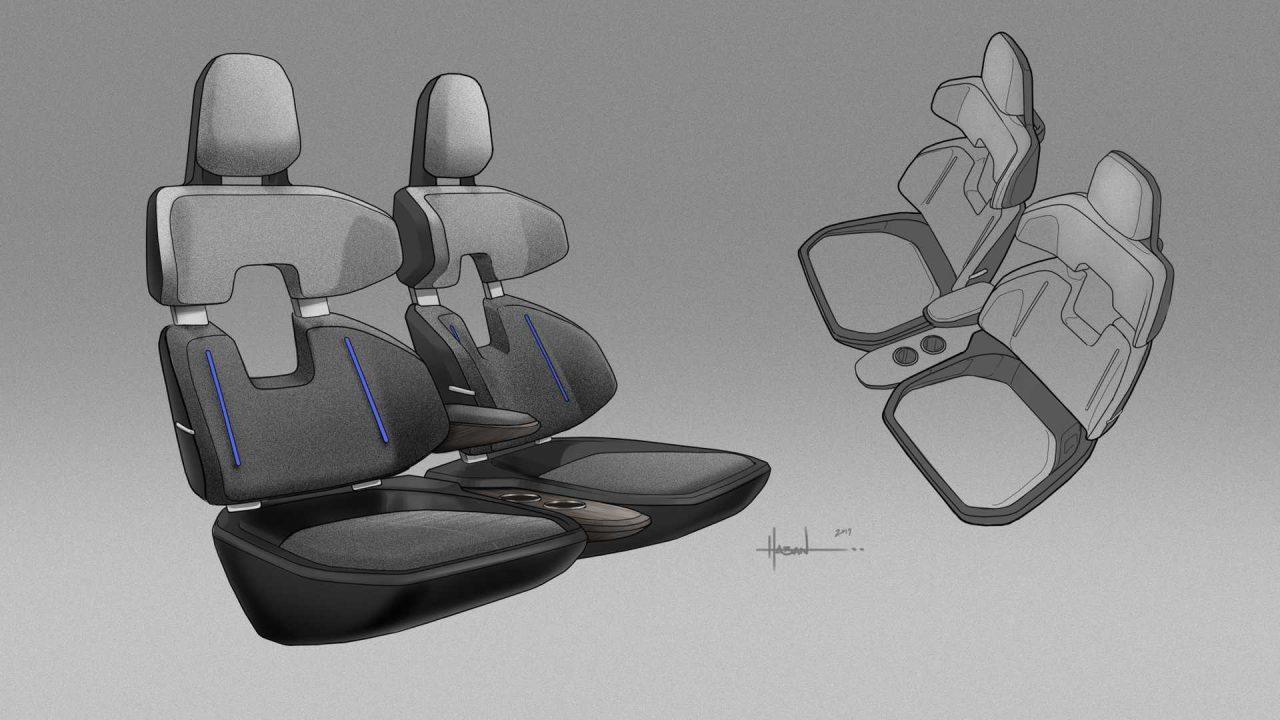 hyundai-uber-ridshare-air-taxi-concept (1)