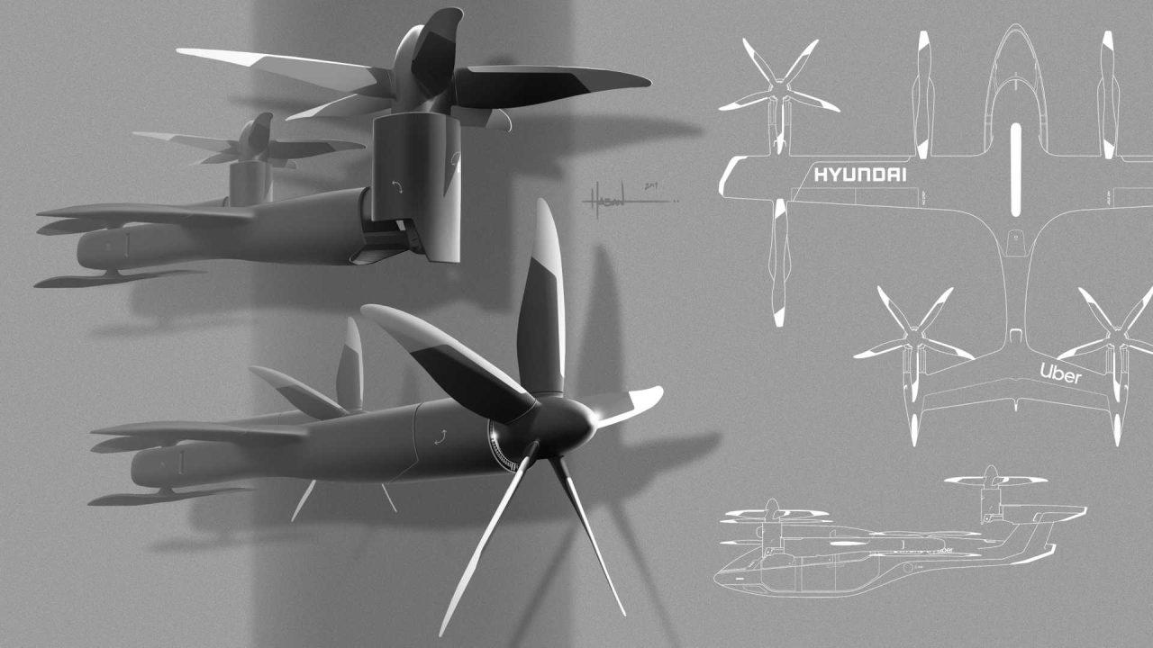 hyundai-uber-ridshare-air-taxi-concept (2)