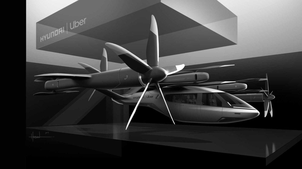 hyundai-uber-ridshare-air-taxi-concept (3)