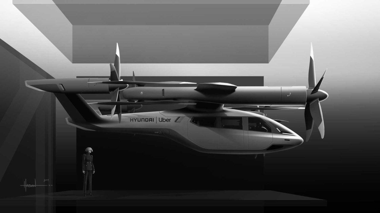 hyundai-uber-ridshare-air-taxi-concept (4)