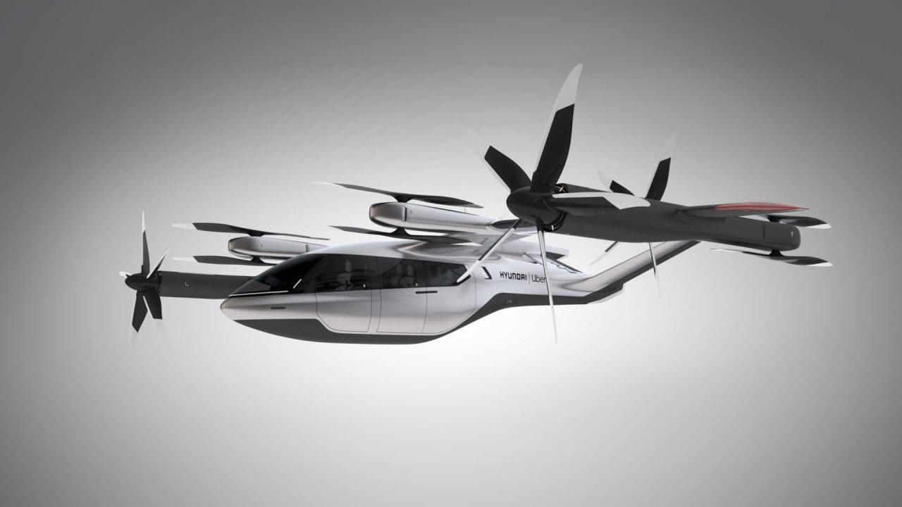 hyundai-uber-ridshare-air-taxi-concept (5)
