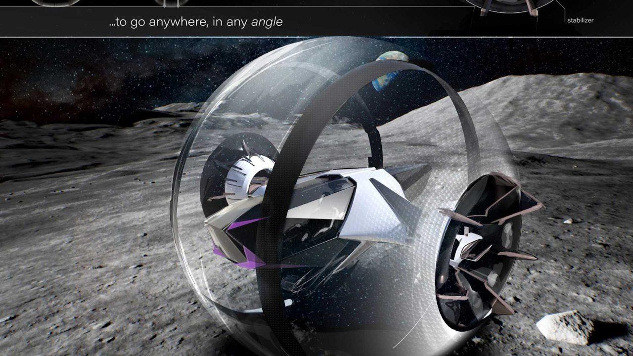 lexus-creates-moon-mobility-concept-sketch-for-lunar-design-portfolio-lexus-usa-newsroom
