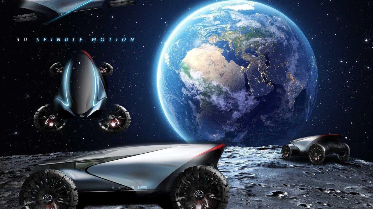 lexus-creates-moon-mobility-concept-sketch-for-lunar-design-portfolio-lexus-usa-newsroom (5)