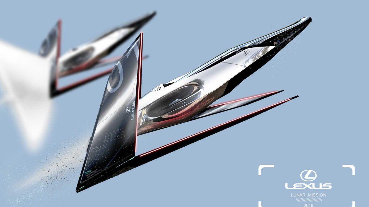 lexus-creates-moon-mobility-concept-sketch-for-lunar-design-portfolio-lexus-usa-newsroom (6)