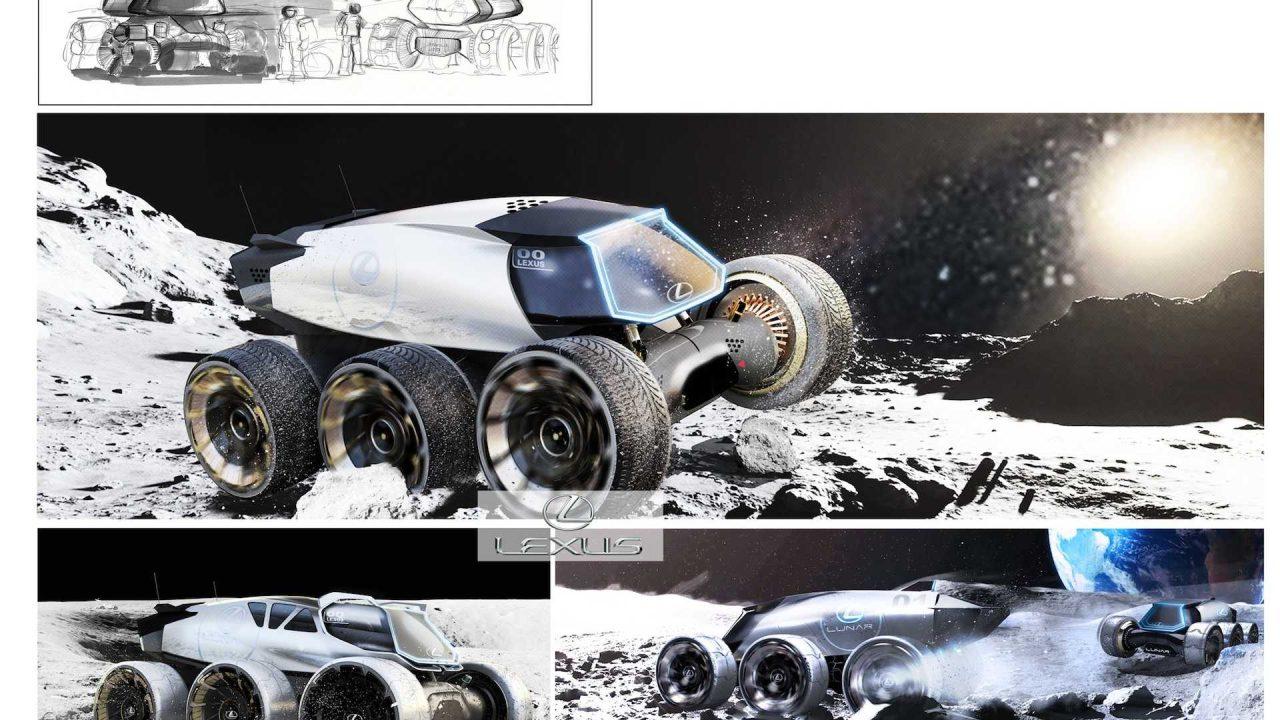 lexus-creates-moon-mobility-concept-sketch-for-lunar-design-portfolio-lexus-usa-newsroom (7)