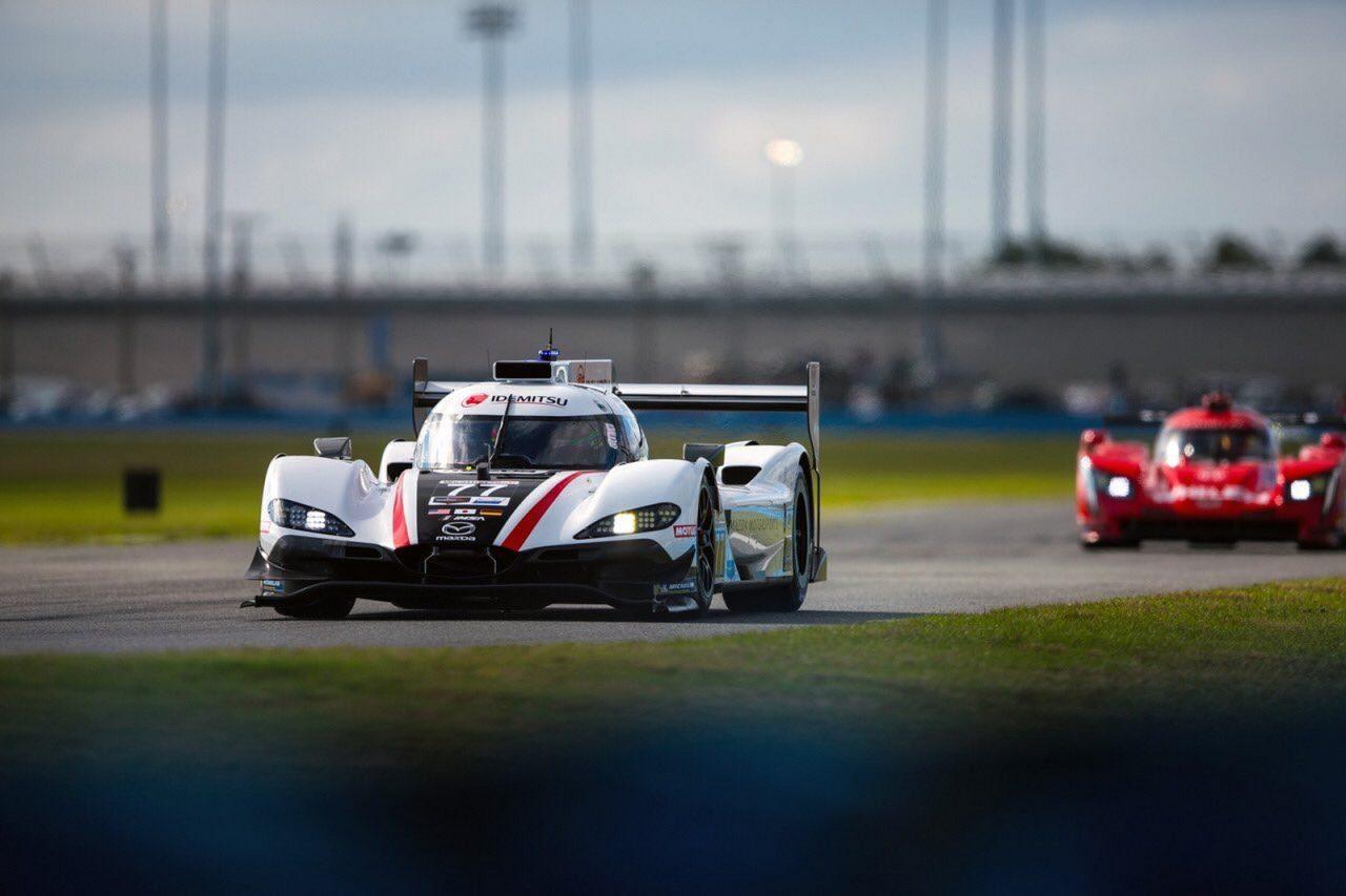 mazda-rt24-p-racer-daytona-2