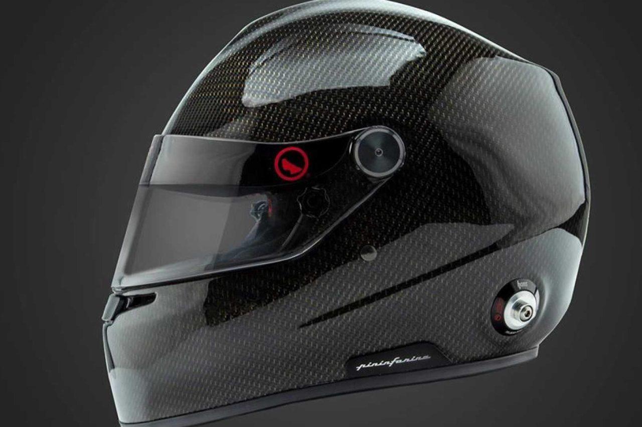 pininfarina-roux-water-cooled-helmet