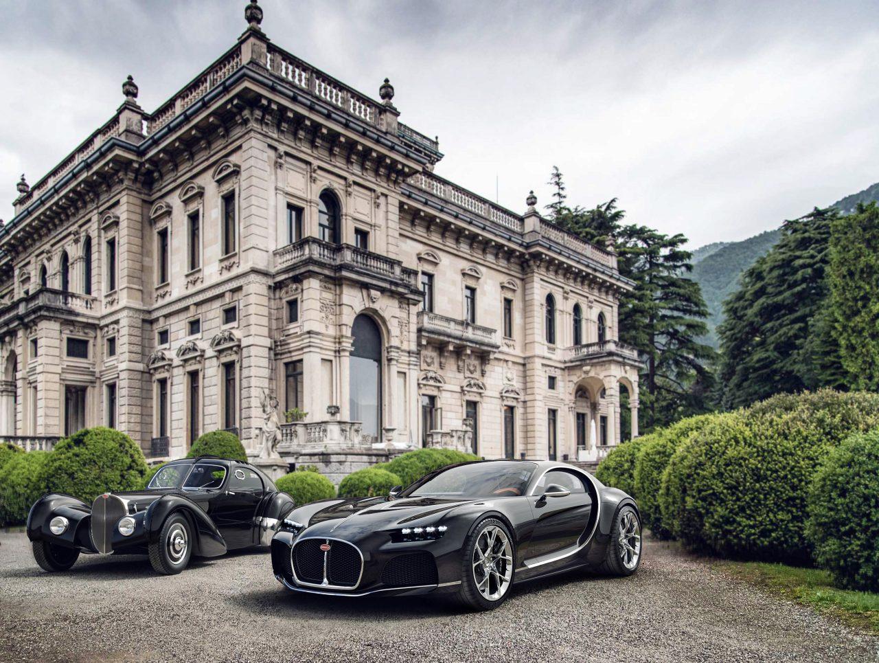 2015-bugatti-atlantic-official-7