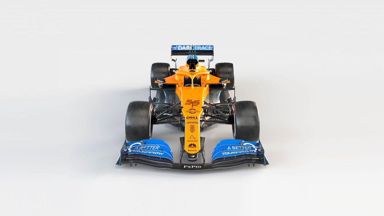 2020_Launch_Car_55_BAT_Front_v1_Website