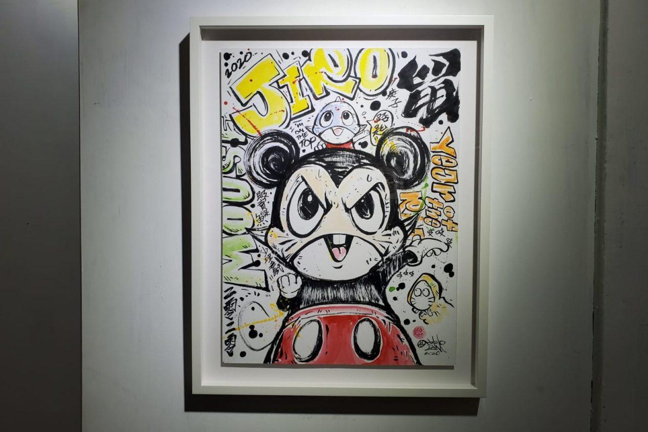 ARTWORK_3
