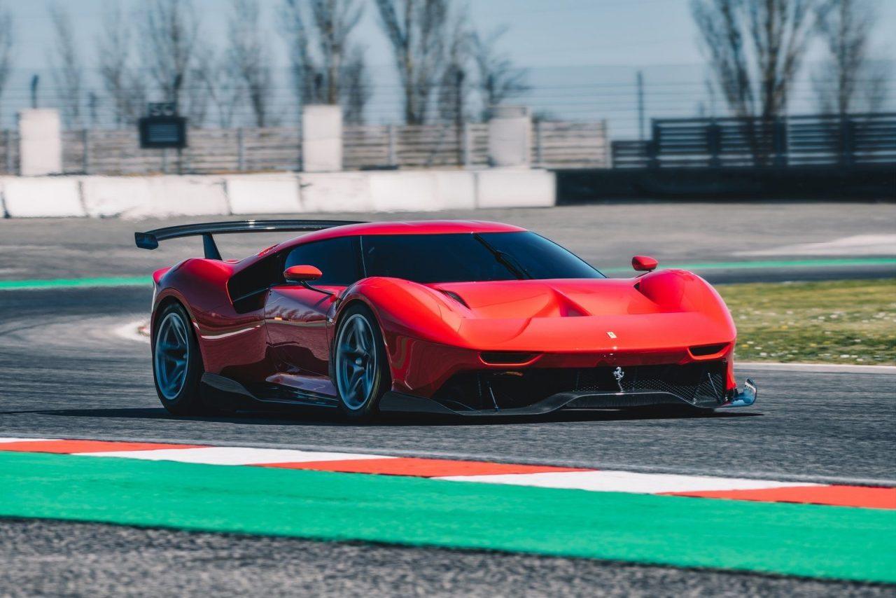 Ferrari-P80-C-2019-1600-04