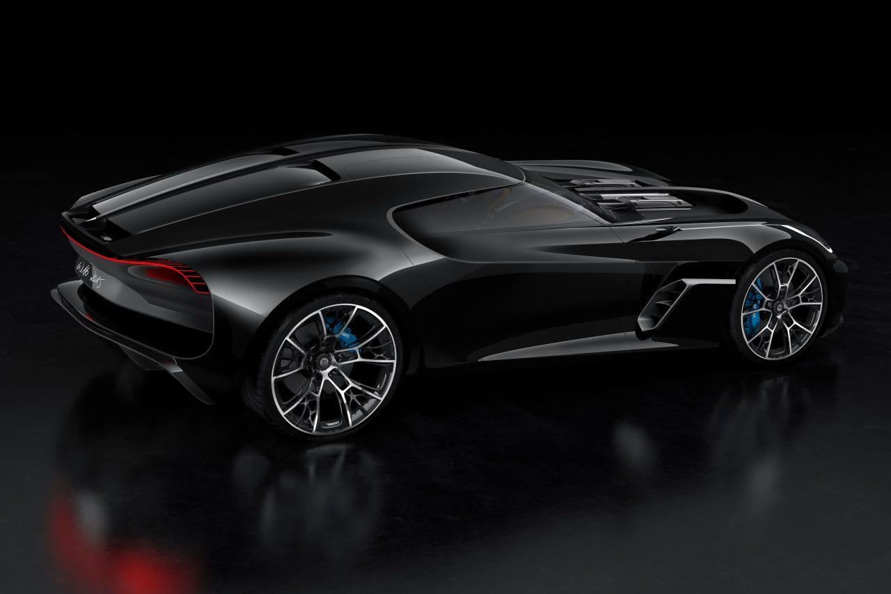 bugatti-w16-coupe-2