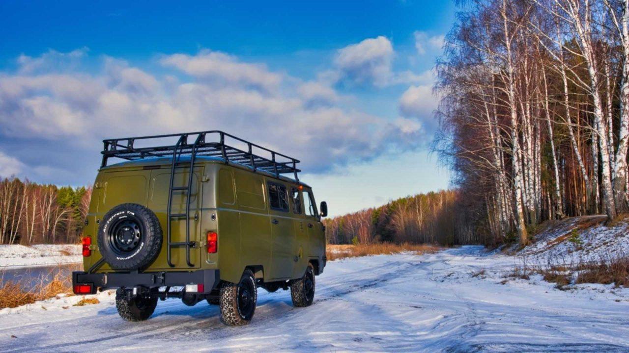 uaz-combi-expedition
