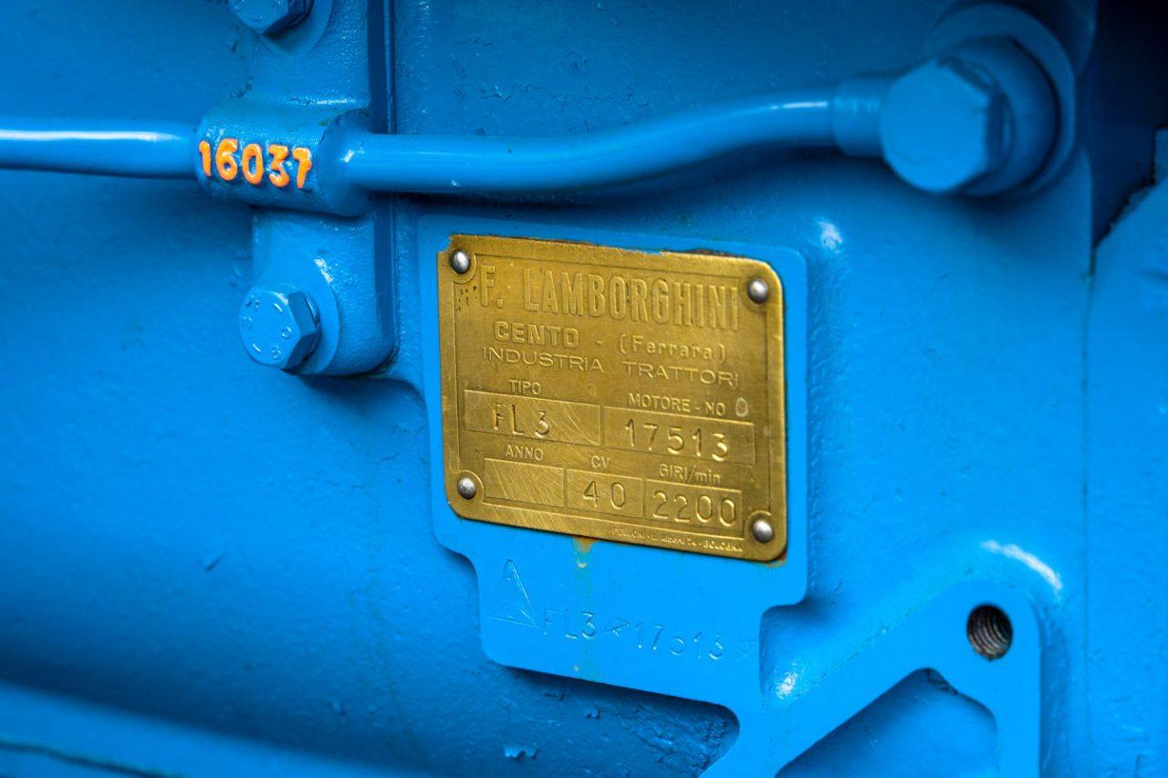 1965_lamborghini_2r_tractor_158035542798764dacingolato-0040_48425921167_o