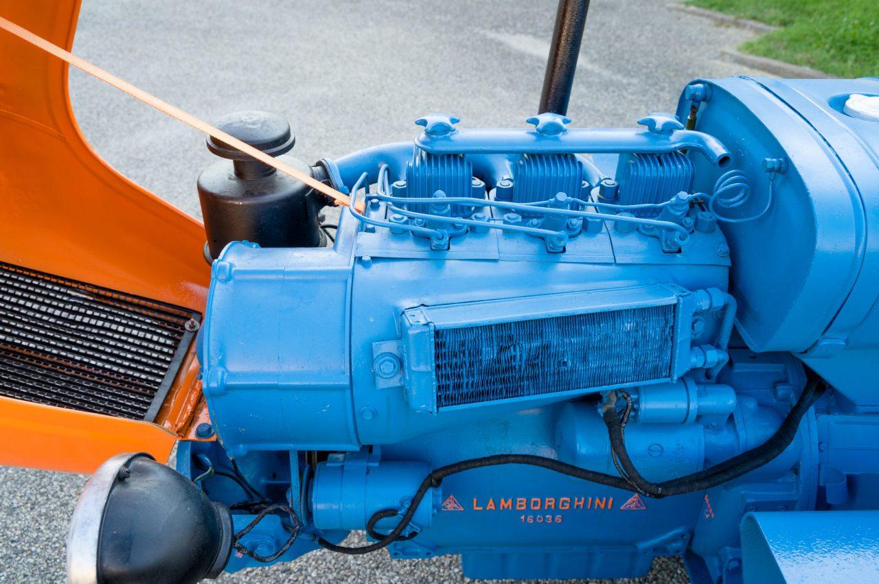 1965_lamborghini_2r_tractor_1580355727dff9f98764dacingolato-0118_48425820296_o