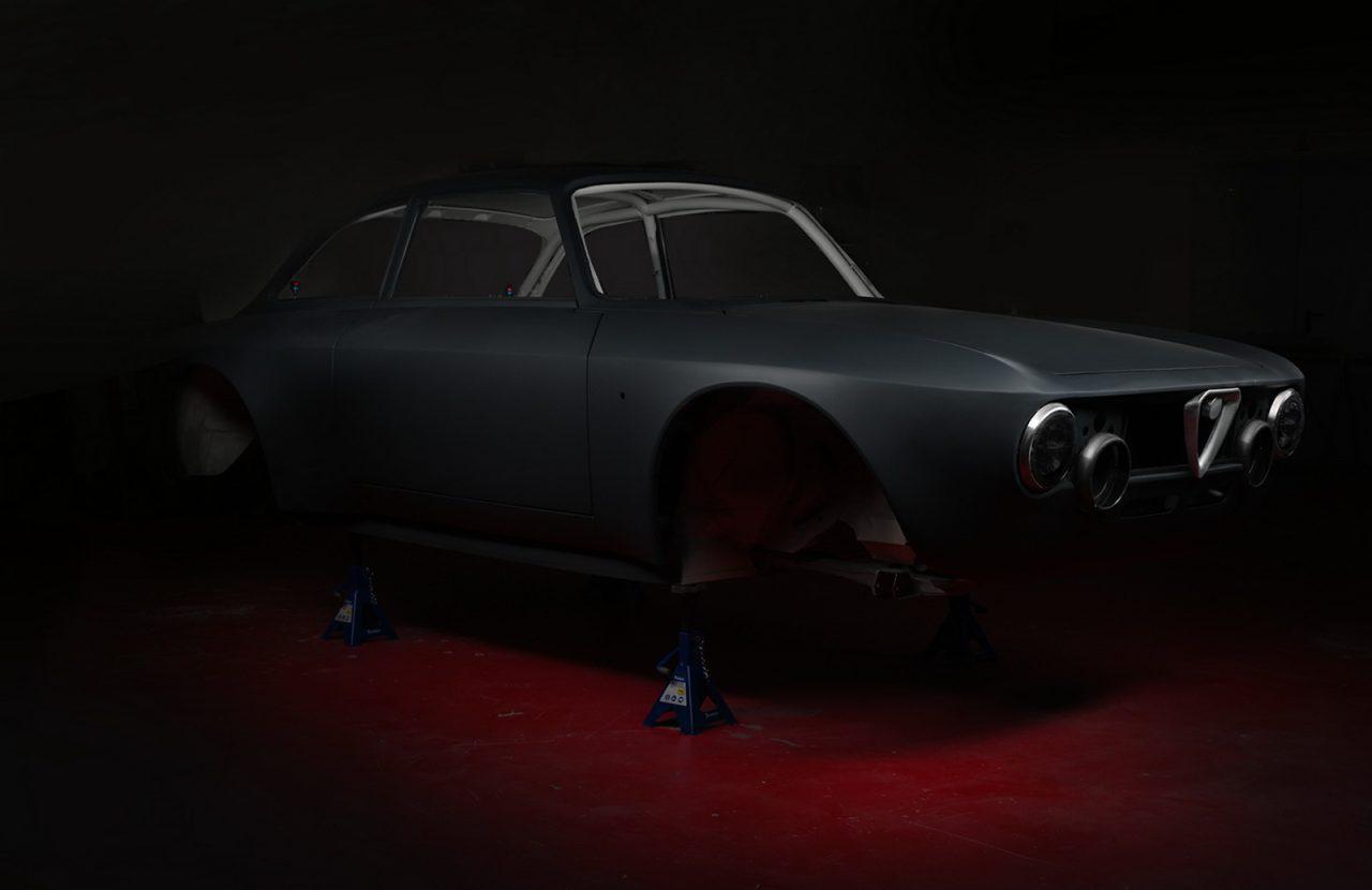 Alfa-Romeo-Totem-GTe-01