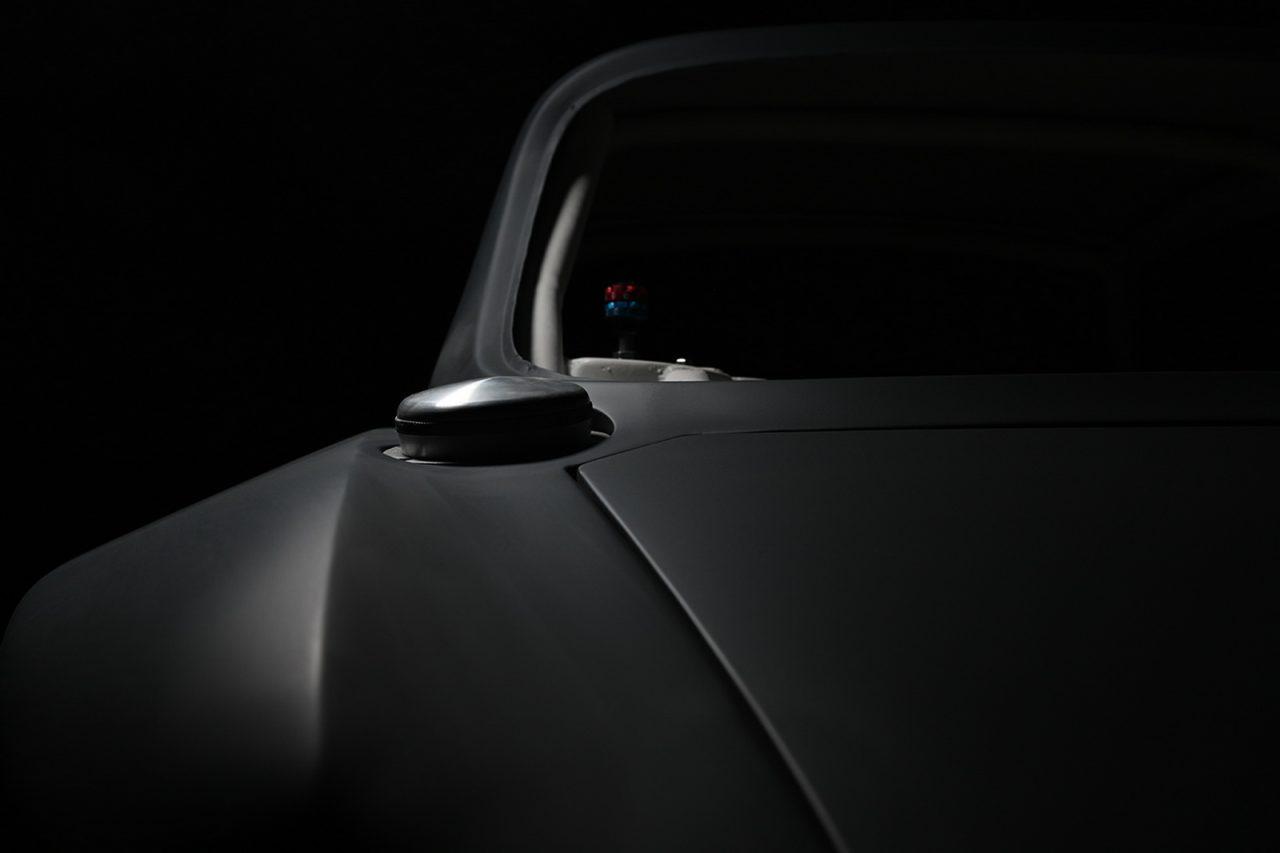 Alfa-Romeo-Totem-GTe-04
